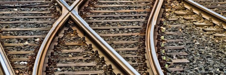 rails-3309912_1920.jpg