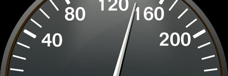 speedometer-309118.png